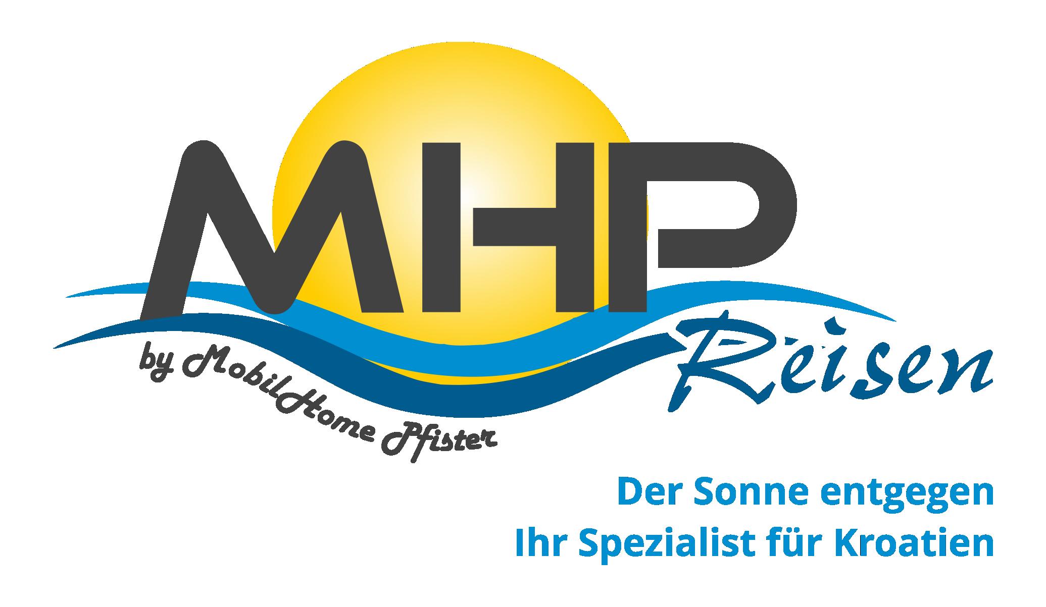 MHP Reisen